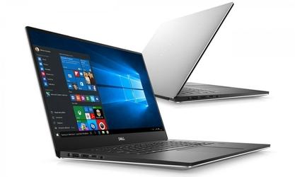 Dell XPS 9570 Win10Pro i7-8750H128GB1TB8GBGTX 1050Ti15.6FHDKB-Backlit56WHR2Y NBD