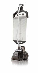 Odświeżacz do ubrań  żelazko parowe ROWENTA IS6300 D1 parowe, stojące  1500W  pionowe uderzenie pary