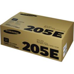 Wkład z czarnym tonerem o bardzo wysokiej wydajności Samsung MLT-D205E