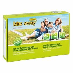 Bite Away urządzenie łagodzące ból i swędzenie