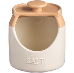 Pojemnik kuchenny na sól Mason Cash 2001.770