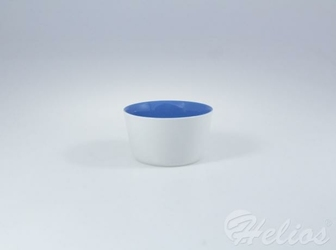 Salaterka 10,5 cm - OPTY Niebieski