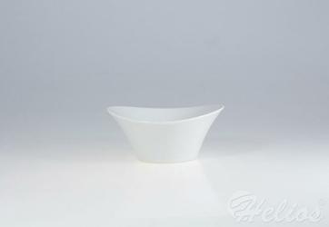 Salaterka 16 cm - LILLY  Galanteria