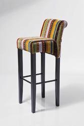 KARE Design :: Hoker  Krzesło barowe Isis Very British