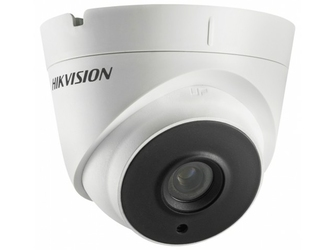 KAMERA IP HIKVISION DS-2CD1323G0-I 2,8mm - Szybka dostawa lub możliwość odbioru w 39 miastach