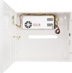 Zasilacz  buforowy impulsowy PULSAR HPSB10A24D - Szybka dostawa lub możliwość odbioru w 39 miastach