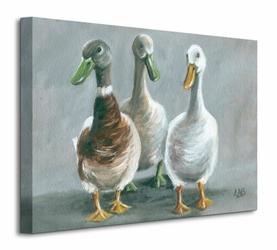 The Three Amigos - Obraz na płótnie