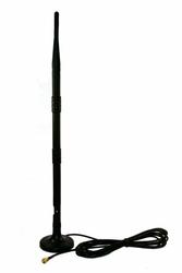 Aptel Antena WIFI 12dBI 41CM X-Line Pods