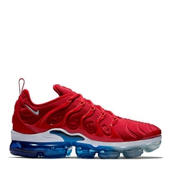 Buty Nike Air Vapormax Plus - 924453-601 - 601