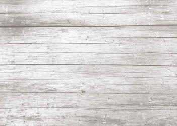 tablica suchościeralna 156 deski