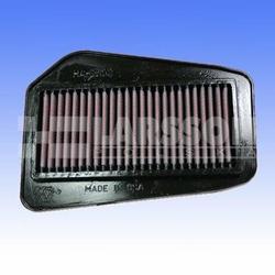 filtr powietrza KN HA-1502 3120525 Honda CBR 125