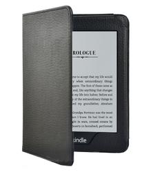 Czytnik Kindle Touch 8 WiFi Czarny + Etui