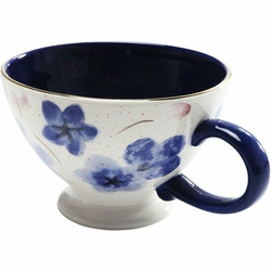 KARE Design :: Filiżanka Provence Flowers