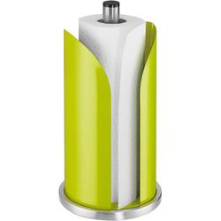 Stojak na ręczniki papierowe Kuchenprofi zielony KU-1007501100
