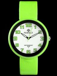 Damski zegarek PERFECT - VERONA - TRUE COLOR zp722e