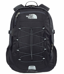 Plecak The North Face Borealis Classic 29 L - T0CF9CKT0 - T0CF9CKT0
