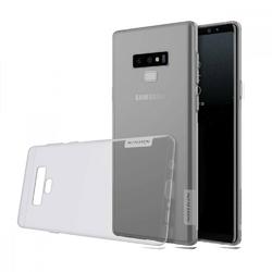 Nillkin Etui Nature Galaxy Note 9 Grey