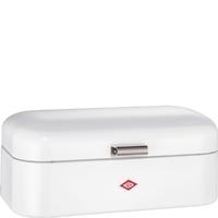 Chlebak klasyczny biały Grandy Wesco 235201-01