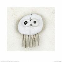 Meduza - reprodukcja