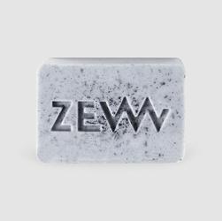 Naturalne mydło do Włosów - ZEW for men