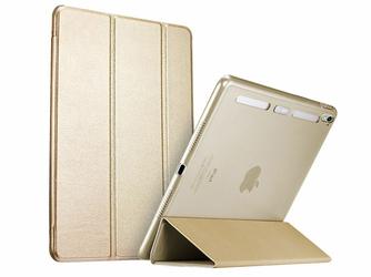 Etui ESR smart case iPad Pro 9.7 Yippee Plus Series złote - Złoty