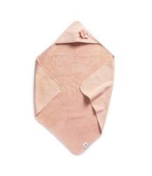 Ręcznik powder pink