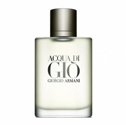 Armani Acqua Di Gio M woda toaletowa 30ml