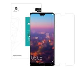 Nillkin Szkło hartowane Amazing H dla Huawei P20 PRO