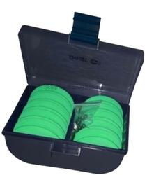Pudełko na przypony SENSAS Compact Box Special Bas de Ligne