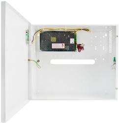Zasilacz  buforowy impulsowy PULSAR HPSB11A12E - Szybka dostawa lub możliwość odbioru w 39 miastach