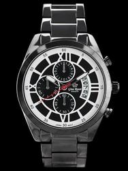 Męski zegarek GINO ROSSI - 1946B zg174d