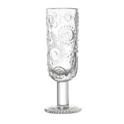 Kieliszek do szampana Fiorita Leonardo