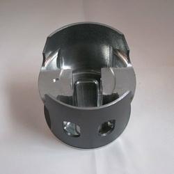 WOSSNER TŁOK HUSQVARNA CR500 83-87 8037D100 86,92 mm