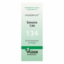 Pfluegerplex Senecio 134 Tropfen