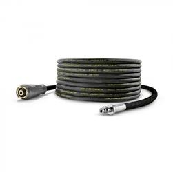 Karcher Przewod wężowy standard DN6 25MPa 15m