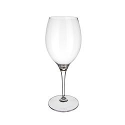 Kieliszek do wina Bordeaux Maxima Villeroy  Boch