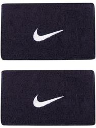 Frotka Nike Swoosh 2 sztuki - NNN05416OS