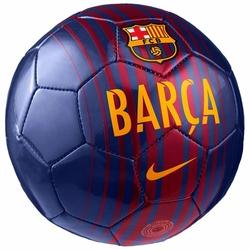 NIKE Piłka Nożna Unisex FC Barcelona Skills SC3120-422 r 1