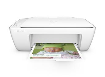 HP DeskJet 2130 Urządzenie Wielofunkcyjne
