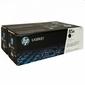 Tonery Oryginalne HP 85A CE285AD Czarne dwupak - DARMOWA DOSTAWA w 24h