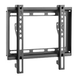 LogiLink Uchwyt ścienny 23-42 LCDLED VESA, max. 35kg