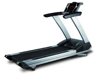 Bie�nia elektryczna SK7900 - BH Fitness
