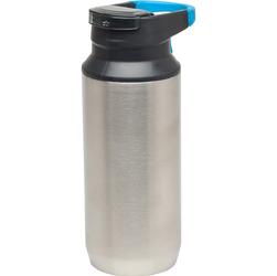Stalowy kubek termiczny Stanley Mountain 0,35 Litra, stalowy 10-02284-003