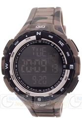 Zegarek QQ M131-803