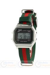 Zegarek QQ M177-801