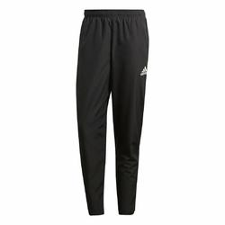 Spodnie Adidas Tiro 17 Woven Pant dresy męskie - AY2861