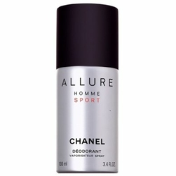 Chanel Allure Sport M dezodorant w sprayu 100ml