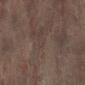 Khroma ::  tapeta prisma aponia