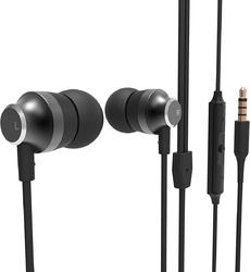 Słuchawki przewodowe nokia wh-201