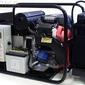 Honda agregat prądotwórczy ep 16000 te i raty 10 x 0 | dostawa 0 zł | dostępny 24h |dzwoń i negocjuj cenę| gwarancja do 5 lat | olej 10w-30 gratis | tel. 22 266 04 50 wa-wa